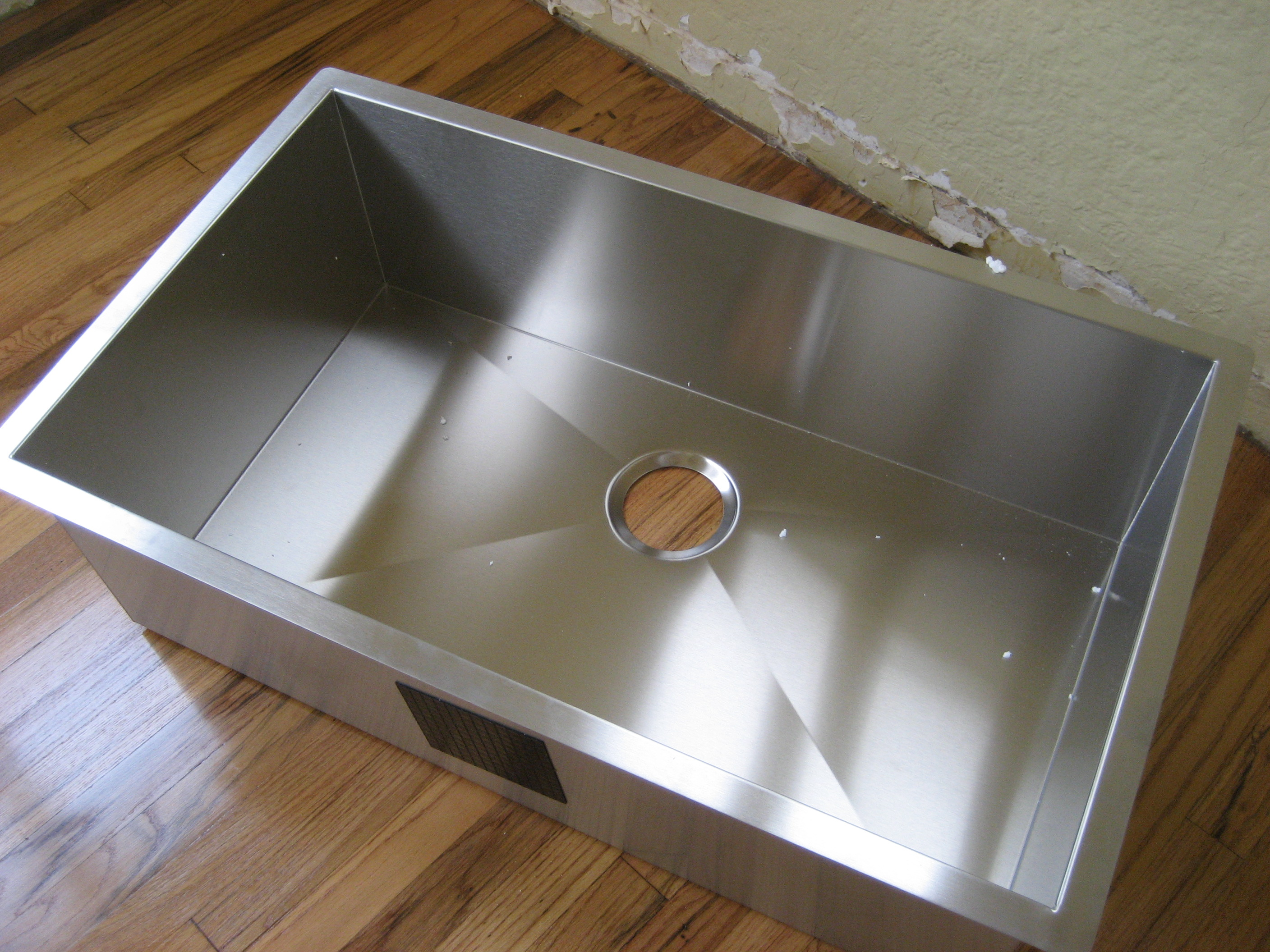 restaurant kitchen sinks stainless steel restaurant kitchen sinks stainless steel awesome 7774