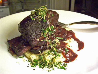 Shortribs3_2