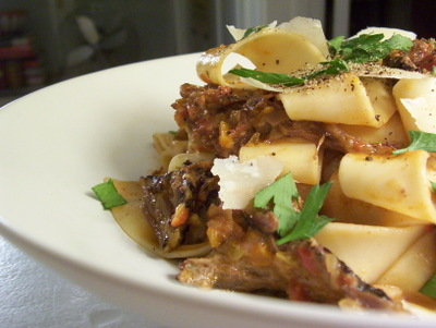 ... short rib ragu girl gone gourmet beef short rib ragu recipe on food52